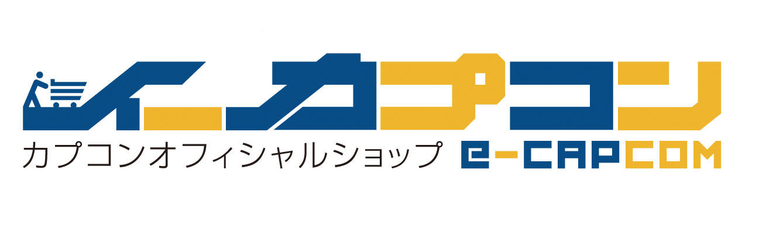 logo0601